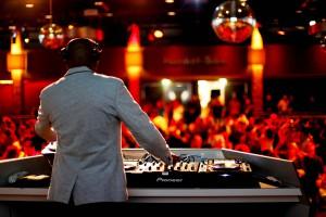 DJ Galerie